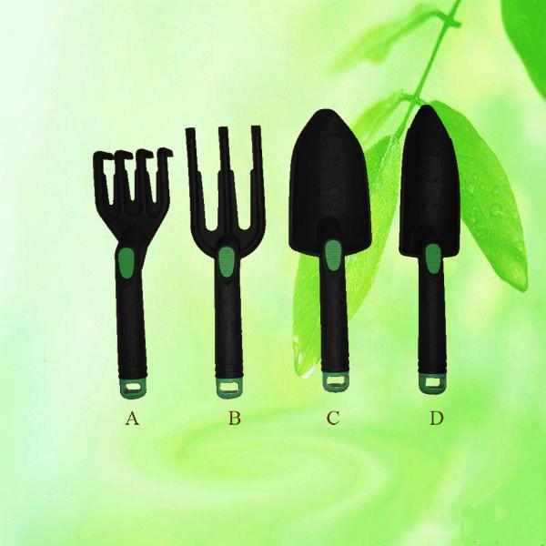 Kids Gardening Tool KitChildren garden tool set manufacturer China