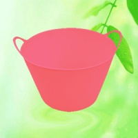 Multi-purpose Flexible Garden Pail HT4308