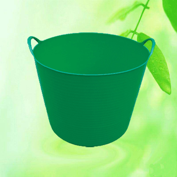 Garden Tub pail bucket manufacturer suppliergarden watering