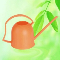 Plastic Garden Watering Can HT3011