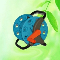 Garden Water Hose Reel Cart HT1375