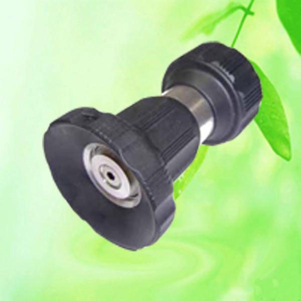 Jet Stream Sprayer Garden Hose Nozzle Fire Nozzle Factory Supplier China