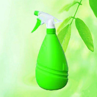 Plastic Garden Portable Sprayer HT3156