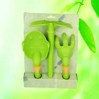 Kids Gardening Tool Cartoon Kits HT2025
