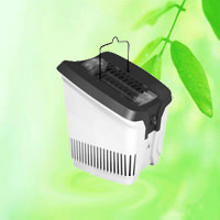 Photocatalyst Mosquito Killer Trap HTA106