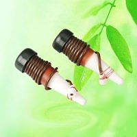 Plant Sitter Automatic Watering Sensor Cone HT5072