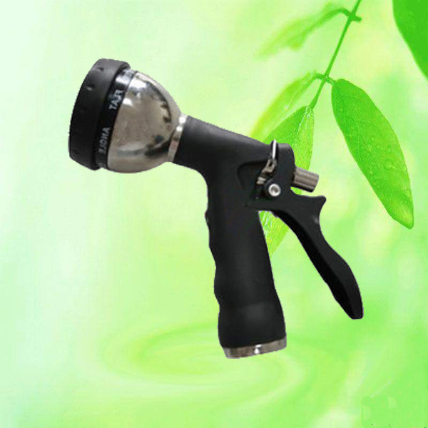 Water Hose Sprayer Water Hose Sprayer Gun