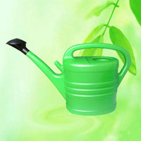 Portable Watering Can With Rose Sprayer HT3008