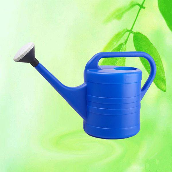 Merveilleux Long Spout Outdoor Garden Watering Can With Rose Sprayer HT3009 ...