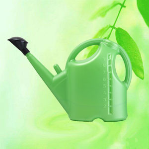 portable garden flower watering can sprayer 9 liter china factory manufacturer supplier - Garden Watering Can