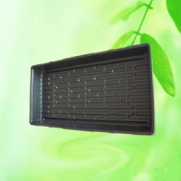 Seedling Tray Flat Cut Kit HT4106A