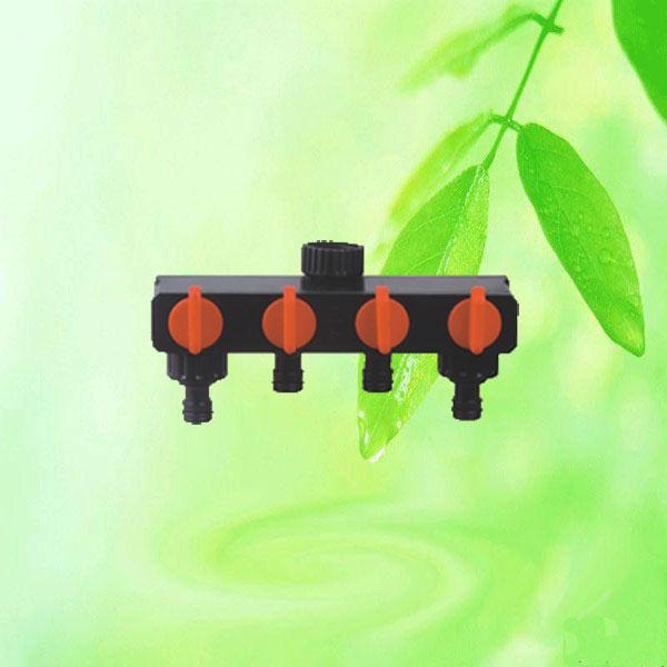 4 way water distributor4 way water dispenser manufacturer China