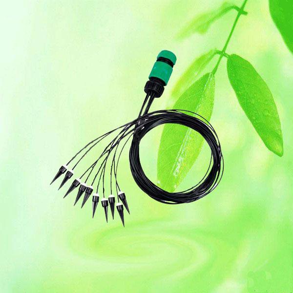 Micro Irrigation Drip Arrow kit,arrow dripper watering ...