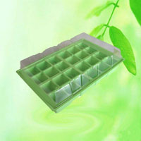 Plant Seedling Tray HT4104