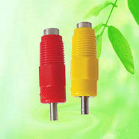 China Poultry Chicken Nipple Drinker HF1022 factory manufacturer supplier