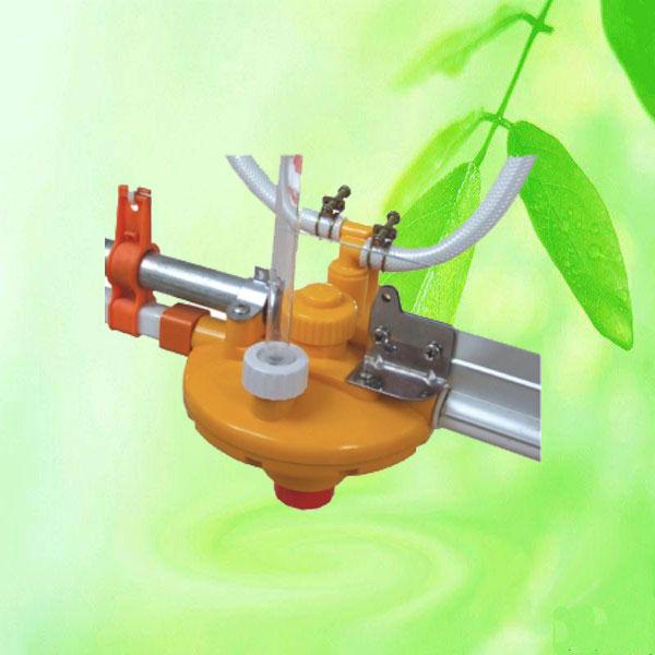 water drinker pressure regulator water pressure reducing valve china supplier. Black Bedroom Furniture Sets. Home Design Ideas