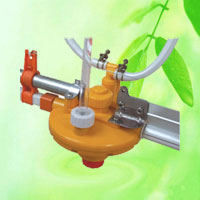Poultry drinker nipples Water pressure regulator, Water pressure reducing valves China factory manufacturer supplier