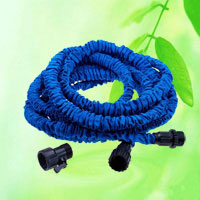 Expandable Hose Flexible Garden Hose HT1076