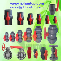 China High Compact Ball Valves factory manufacturer supplier