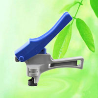 China Agricultural Irrigation Drip Tape Hole Punch HT6575 factory manufacturer supplier