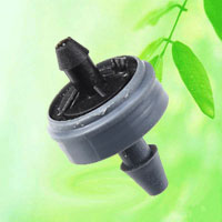 Orchard Drip Irrigation Drippers HT6417