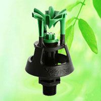 China Wobbler Irrigation Sprinkler HT6312A factory manufacturer supplier