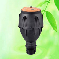 China MegaNet Sprinkler Vegetabe Garden Irrigation Sprinkler HT6316 factory manufacturer supplier