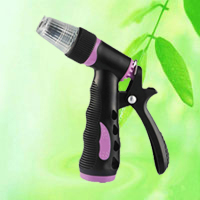 2 Function Garden Water Spray Guns HT1344