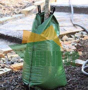 Slow Release Watering Bag for Trees HT1105A