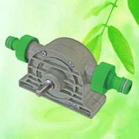 China NEW! Super Compact Drill Powered Water Pump HT1059B factory manufacturer supplier