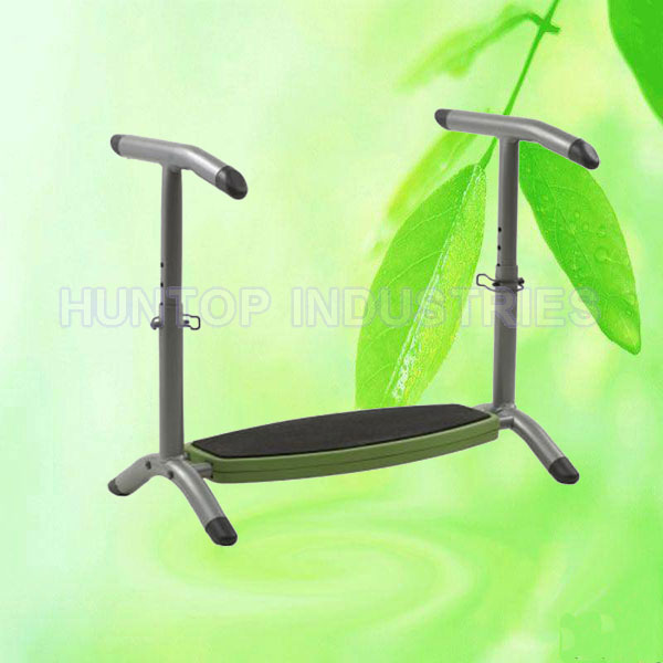 ... Heavy Duty Garden Rocker Kneeler Bench HT5057J China Factory Supplier  Manufacturer