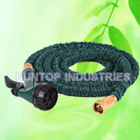 High Quality Expandable Hose Kit HT1077B