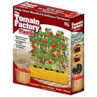 China The Tomato Factory Planter HT5713 factory manufacturer supplier