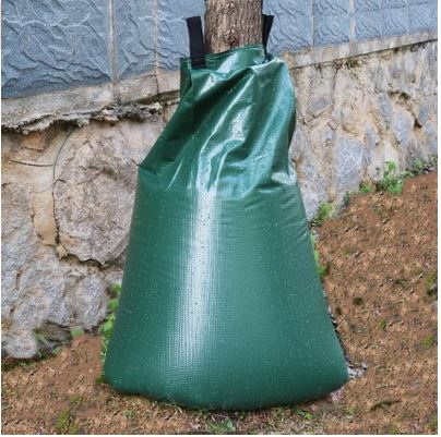 Slow Release Tree Watering Bag Drip Bag HT1105