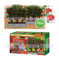 China Tomato Patch HT4465A factory manufacturer supplier