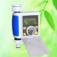 China Digital LCD Automatic Electronic Water Timer HT1085 factory manufacturer supplier