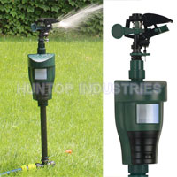 Defenders Jet Spray Repeller sprinkler HT1038D