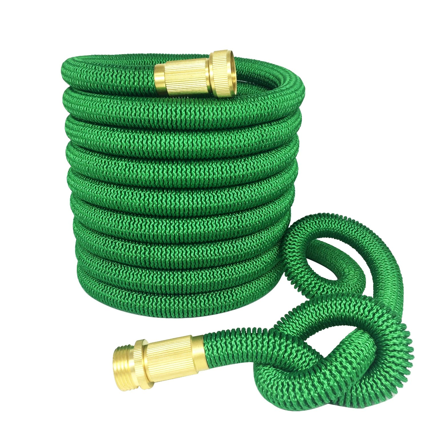 China New 3X Expandable Garden Hose HT1079B factory manufacturer supplier