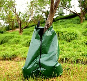China Slow Release Tree Watering Bag HT1105 factory manufacturer supplier