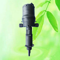 China Dosing Pump Chemical Injector HT6589D factory manufacturer supplier