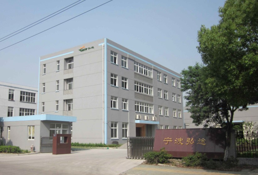 China manufacturer of gardening tools watering irrigation equipment farm equipments