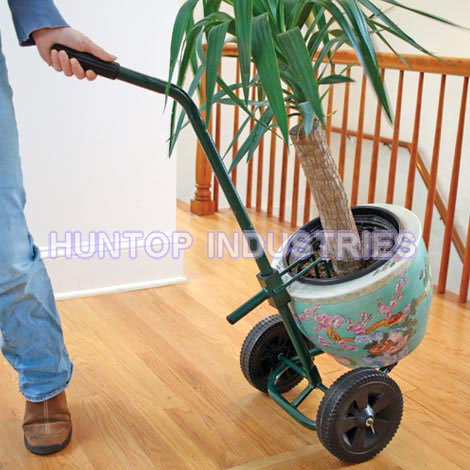 Plant Pot Mover Heavy Duty