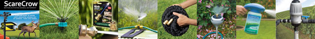 garden tools watering irrigation equipment manufacturer China